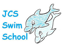 JCS Swim School