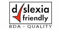 Dyslexia Friendly